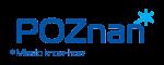 Poznan-miasto-know-how-logo-300x119